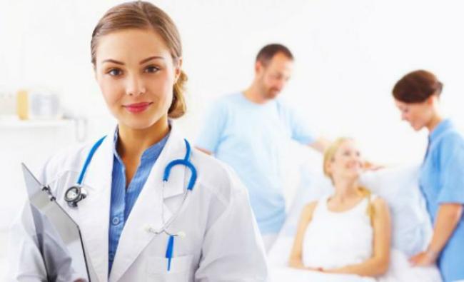 Lo que debes saber sobre el Virus del Papiloma Humano