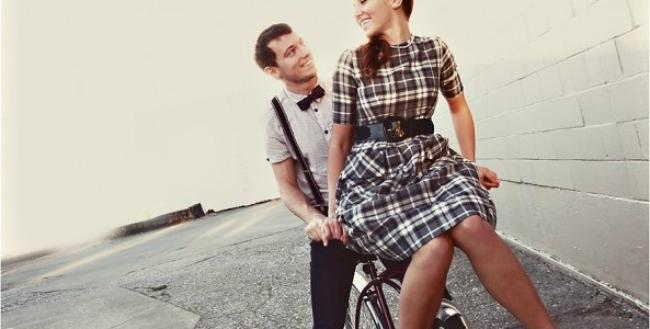 Fuera la rutina: juegos sexuales para disfrutar en pareja