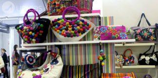 Peruvian Bags  El arte en las manos peruanas 6efda276b46