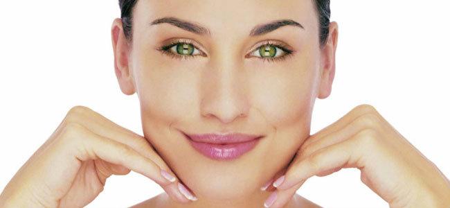 Conoce cuáles son los tratamientos de belleza para detener el envejecimiento