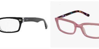 4e35de0b2d ¿Qué hacer si tu hijo necesita usar lentes?