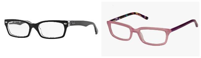 526f739467 Es importante señalar que inicialmente, algunos niños muestran cierta  resistencia al uso de anteojos, pero es necesario que los padres muestren  la ...