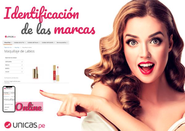 comprar maquillaje online